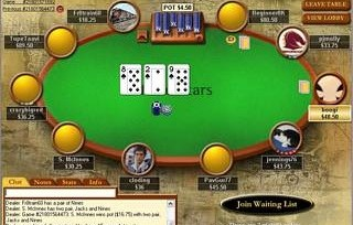 PokerStars Download Guide & Welcome Bonus