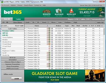 poker download bet365