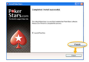 pokerstars com download free