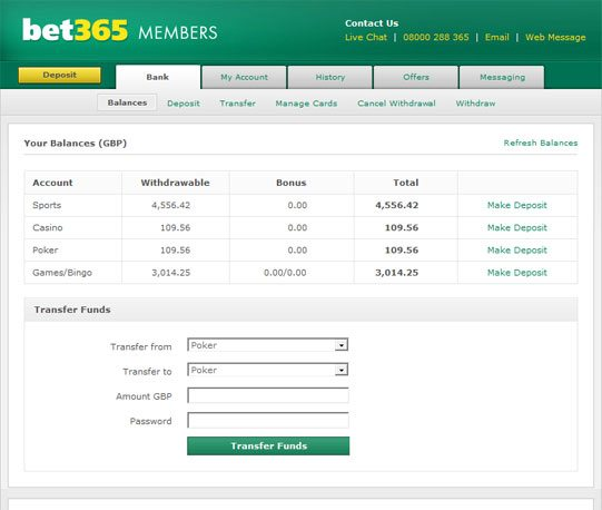 bet365-poker-single-wallet