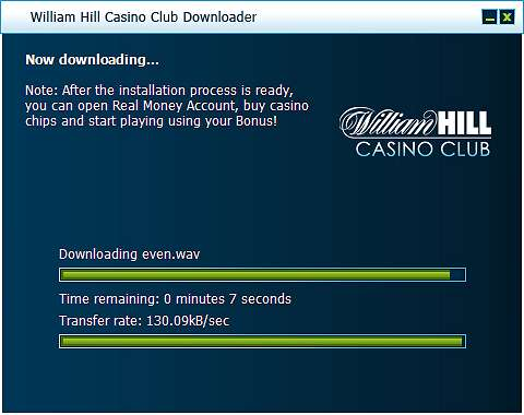 william-hill-casino-install