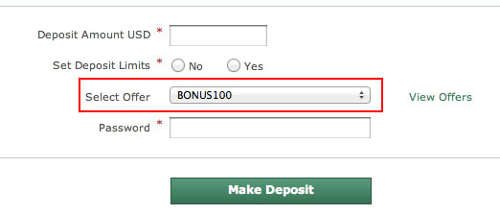 bet365-casino-select-offer-code