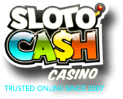 Slotocash Download